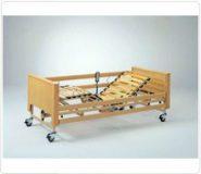 Łóżko rehabilitacyjne Arminia