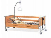 Łóżko rehabilitacyjne Omiflex