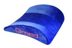 Poduszka ortopedyczna lędźwiowa LUMBAR SUPPORT