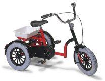 Rower trzykołowy rehabilitacyjny G2102