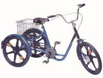 Rower trzykołowy rehabilitacyjny G2117