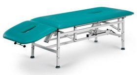 Stacjonarny stół do masażu SR-3