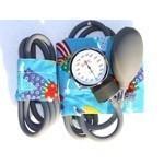 Ciśnieniomierz naramienny zegarowy Paediatric GS120