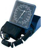 Ścienny aparat do pomiaru ciśnienia tętniczego krwi na ramieniu SOHO 130