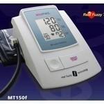 Ciśnieniomierz naramienny automatyczny MT150f