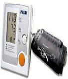 Automatyczny aparat do pomiaru ciśnienia tętniczego krwi i pulsu