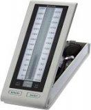 Ciśnieniomierz bezrtęciowy do pomiaru ciśnienia tętniczego krwi