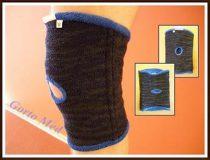 Opaska magnetyczna – stabilizator kolana tulejka