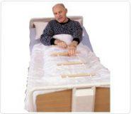 Drabinka łóżkowa