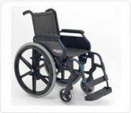 Wózek inwalidzki BEEZY 105