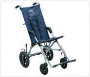 Wózek dziecięcy spacerowy – Buggy Corso Basic